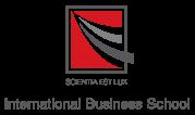 logo_IBS-2